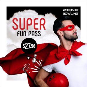 ZB-Super-Fun-Pass-Social-Post-LAM (1)